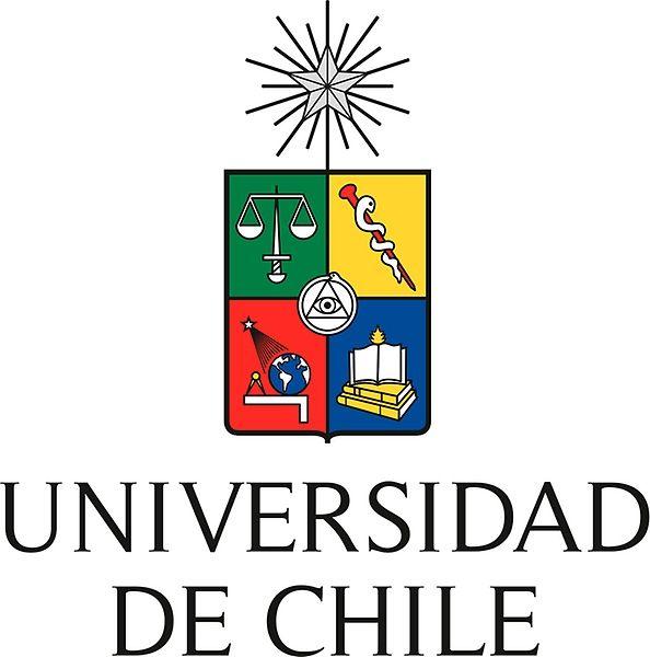 Universidad Catolica Y Universidad De Chile Imparten Cursos Gratuitos Para Esta Cuarentena